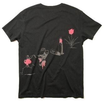 File:Heroism Gunnm shirt - black rear.jpg