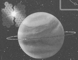 BAALO03 77 Venus