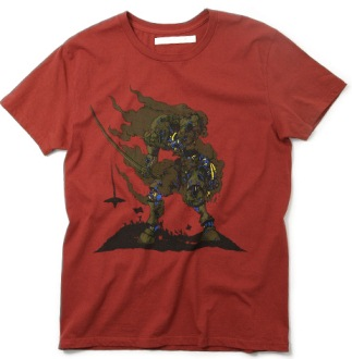 File:Heroism Den shirt - red.jpg