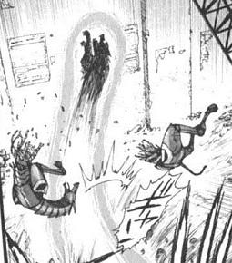 File:BAA05 134 Death of Valor.jpg