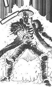 BAA02 174 Death of Lee