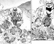 BAALO13 123 Taraba's death