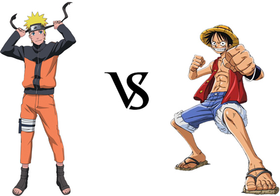 File:Naruto vs Luffy1.jpg