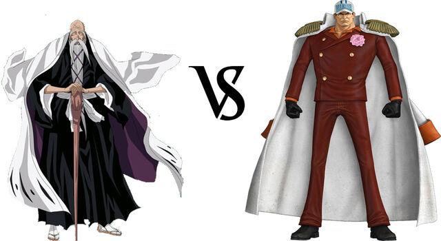 File:Yamamoto vs. Akainu.jpg