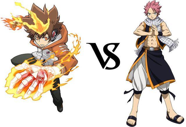File:Tsuna vs. Natsu.JPG