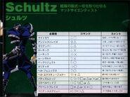 Schultz2