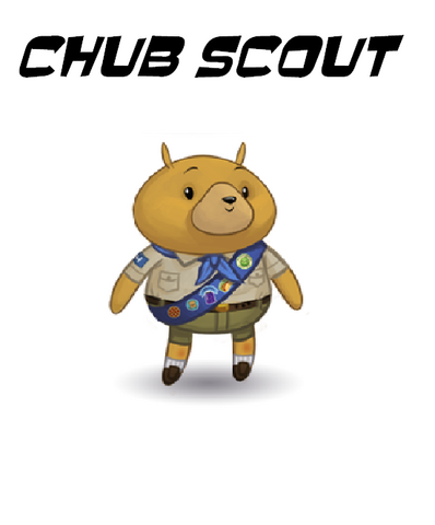File:Chub Scout.png