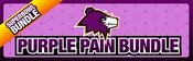 Purple-Pain-bundle