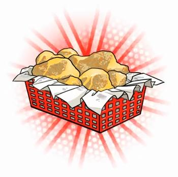 File:Imperial-basket-grande.png