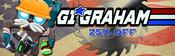 GIgramhambundle