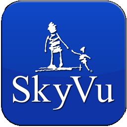 File:SkyVu Logo.png