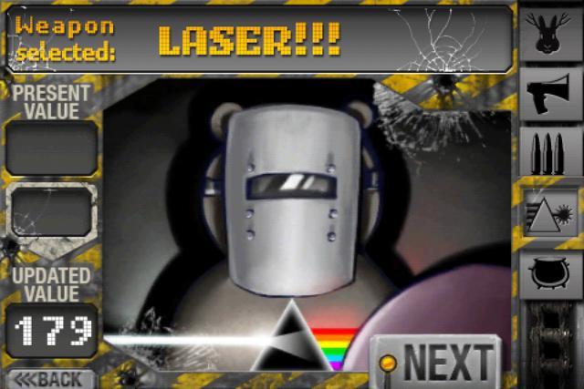 File:Laser (2).PNG