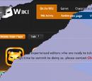 Battle Bears Wiki