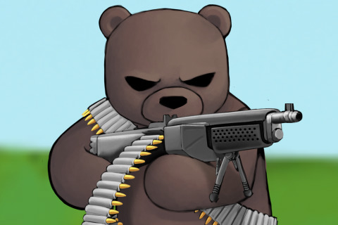 File:Battle-bears 1.jpg