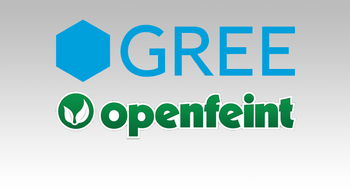 Gree-openfeint-migration-news