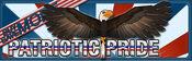 Patrioticpride