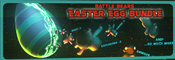 EasterEggBundle