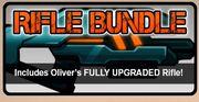 Riflebundle