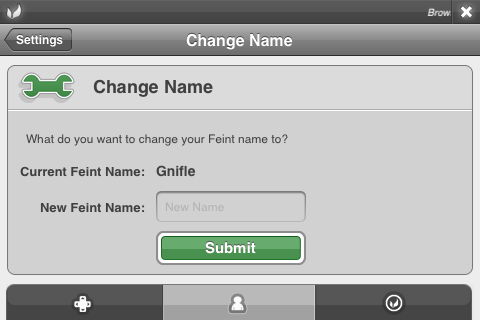 File:OF-change-name.png