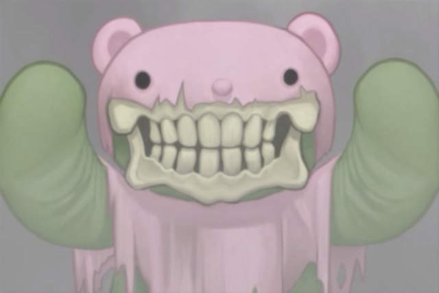 File:Zombie Huggable.png
