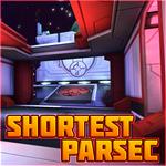 Shortest Parsec