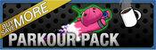 Parkourpack