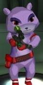 Purplesniper(CR)