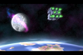 Thumbnail for version as of 14:38, March 24, 2012