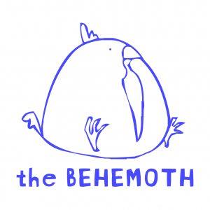 File:TB logo.jpg