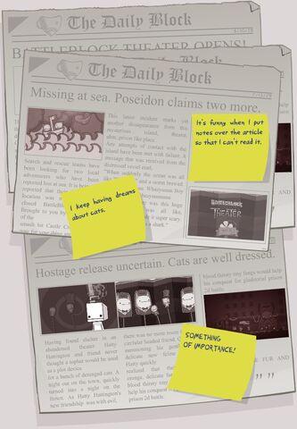 File:Story.paper.jpg