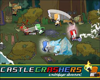 File:Cc-a multiplayer.jpg
