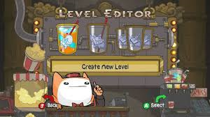 File:Level editor.png