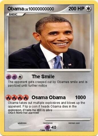 File:Obama.jpg