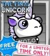File:Final unicorn.jpg