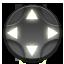 File:Xbox 360 D-Pad.png
