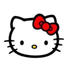 File:Hello Kitty.png