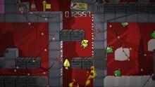 Battleblocktheater-norunning