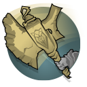 File:Runic Axe.png