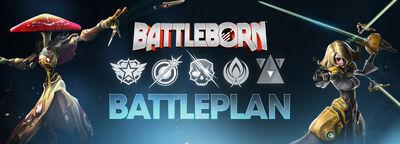 BattleplanHeader