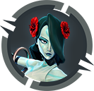 Alani - Icon