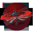 File:Dreadwind icon.png