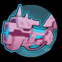 File:Upr h8-ms custom railgun icon.png