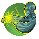 File:Wrist Cannon and Shock Taser.png