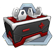File:Erratic Internal Capacitor gear icon.png