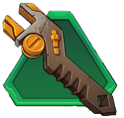 File:Smart Screwdriver gear icon.png