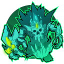 File:Ice Form.png