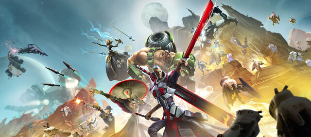 File:Battleborn Artwork.jpg