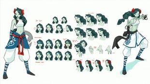 BB alani concept detail art-1024x575