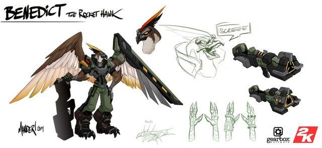 File:Battleborn-Benedict-Concept-Artwork01.jpg