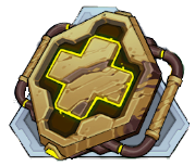 File:Remedy Box gear icon.png